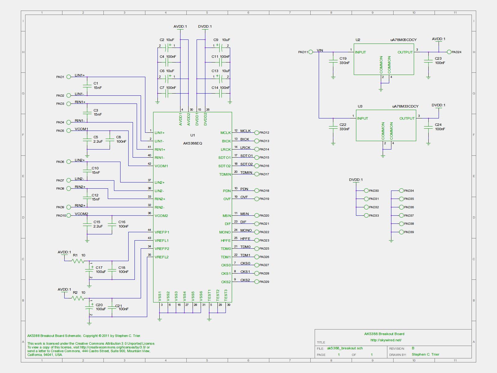 4 axis dm542a wiring diagram db25 rj12 wiring-diagram ... led board wiring diagram c11 breakout board wiring diagram